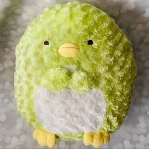 Jumbo XL Toreba Sumikko Gurashi Penguin Pl…